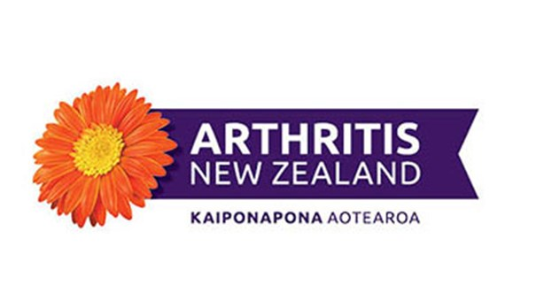 The Selwyn institute for Ageing and Spirituality, Arthritis NZ
