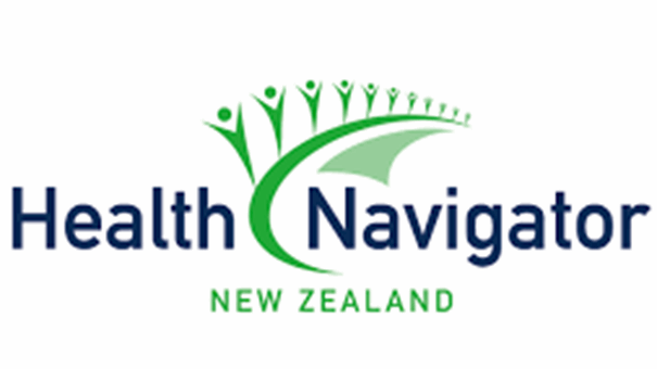 The Selwyn institute for Ageing and Spirituality, Health Navigator