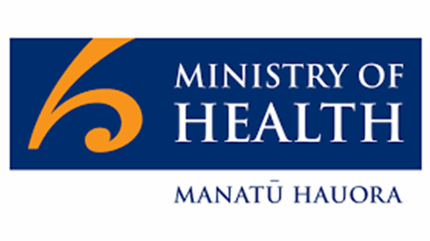 The Selwyn Institute for Ageing and Spirituality, Ministry of Health