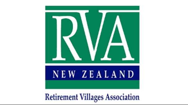 The Selwyn Institute for Ageing and Spirituality, Retirement Village Association