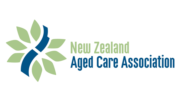 The Selwyn Institute for Ageing and Spirituality, New Zealand Aged Care Association
