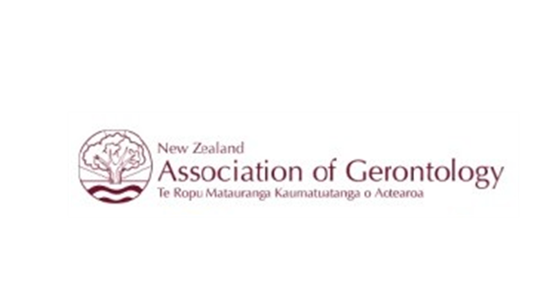 The Selwyn Institute for Ageing and Spirituality, New Zealand Association of Gerontology