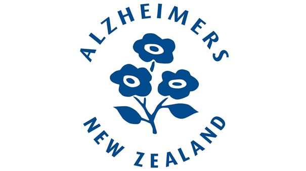The Selwyn Institute for Ageing and Spirituality, Alzheimers New Zealand