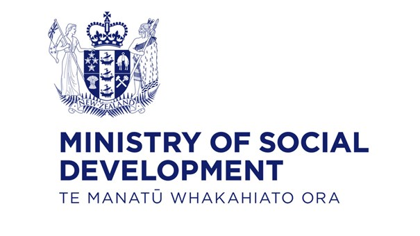 The Selwyn Institute for Ageing and Spirituality, Ministry of Social Development